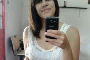 Este crimen se une a una larga lista de feminicidios que diariamente ocurren en Latinoamérica. Foto:Vía facebook.com/cintiaveronica.laudonio. Imagen Por:
