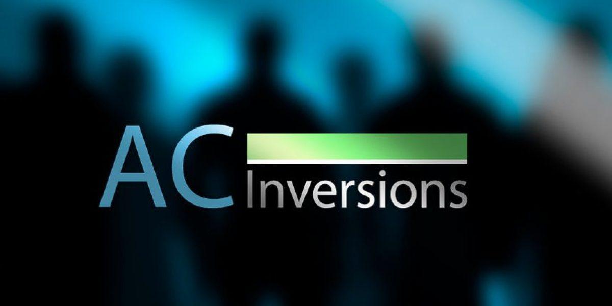 PDI recibe 62 denuncias por estafas de AC Inversions en Coquimbo