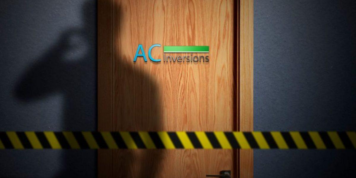 Acusan a empresa de cometer estafas similares a AC Inversions por un monto de US$100 millones