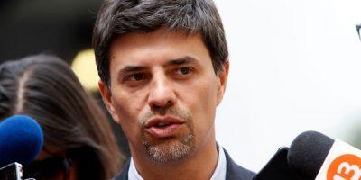 Gobierno pide discusión inmediata para proyecto de Reforma Laboral
