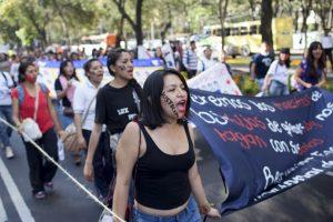 83 en Perú, 71 en República Dominicana, 46 en El Salvador, 25 en Uruguay, 20 en Paraguay y 17 en Guatemala. Foto:Getty Images. Imagen Por: