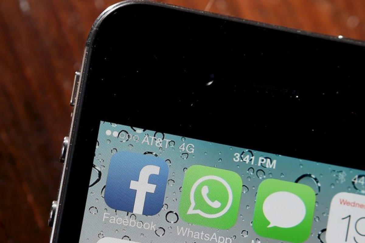 Al igual que pueden hacer zoom en imágenes de sus dispositivos móviles, WhatsApp les permitirá hacerlo en videos que se reproduzcan a través de su platadorma. Solo estará disponible para usuarios de iOS. Foto:Getty Images. Imagen Por: