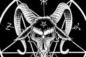 El satanismo moderno data de 1960. Foto:vía The Satanic Temple. Imagen Por: