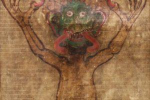 El Satanismo Teísta adora a Satán como deidad. Foto:vía Iglesia de Satán. Imagen Por: