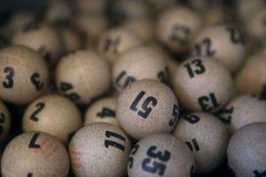 4 ganadores de lotería que tuvieron un trágico final Foto:Getty Images. Imagen Por: