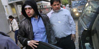 Rodrigo Avilés deberá tener compañía permanente tras sufrir convulsiones