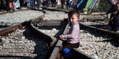 Naciones Unidas advierte a la UE sobre la expulsión colectiva: