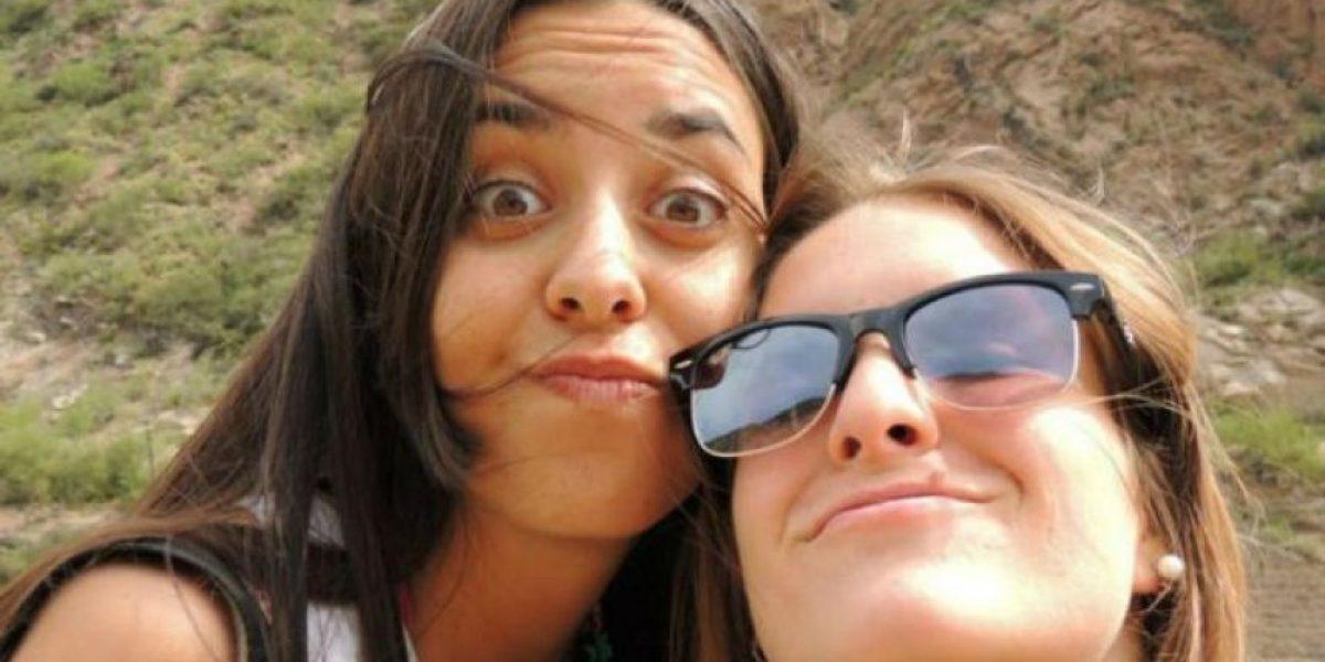 La polémica acusación de los peritos argentinos por jóvenes asesinadas en Montañita