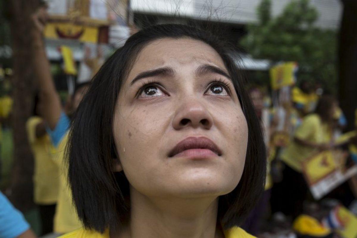 De acuerdo con la OMS, la violencia contra la mujer -especialmente la ejercida por su pareja y la violencia sexual- constituye un grave problema de salud pública. Foto:Getty Images. Imagen Por: