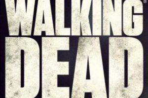 El rostro de Johnny Depp fue la base para la cabeza de estos muertos vivientes. Foto:Vía Walking Dead. Imagen Por: