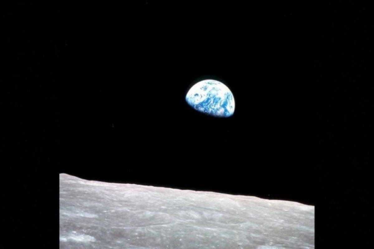 El gobierno de Estados Unidos destinó alrededor de 50 millones de dólares de su presupuesto anual para mejorar la seguridad de la Tierra. Foto:nasa.gov. Imagen Por: