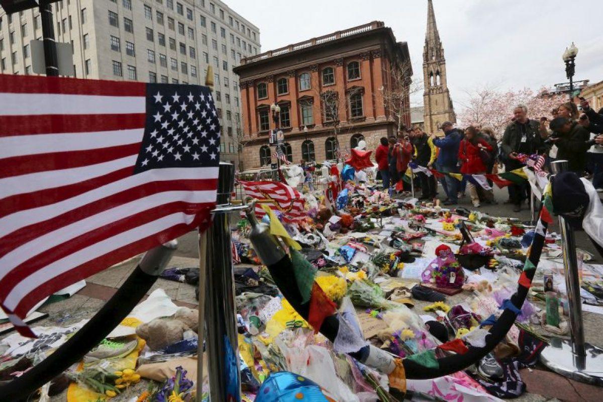 De acuerdo con el sobreviviente, los motivos del ataque fueron religiosos.. Imagen Por: