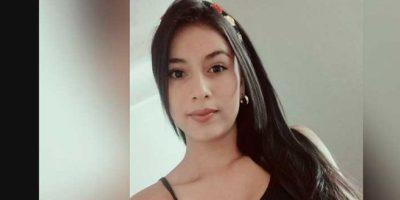 Asesino descuartizó a colombiana con conocimientos aprendidos en funeraria de su padre