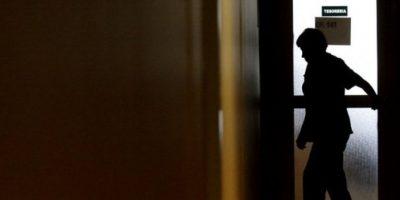 Investigan caso de acoso sexual en repartición del MOP en La Araucanía
