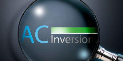 Diputados aprueban por unanimidad comisión investigadora por caso AC Inversions