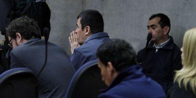 Confirman devolución de viviendas a 120 víctimas del caso Eurolatina II