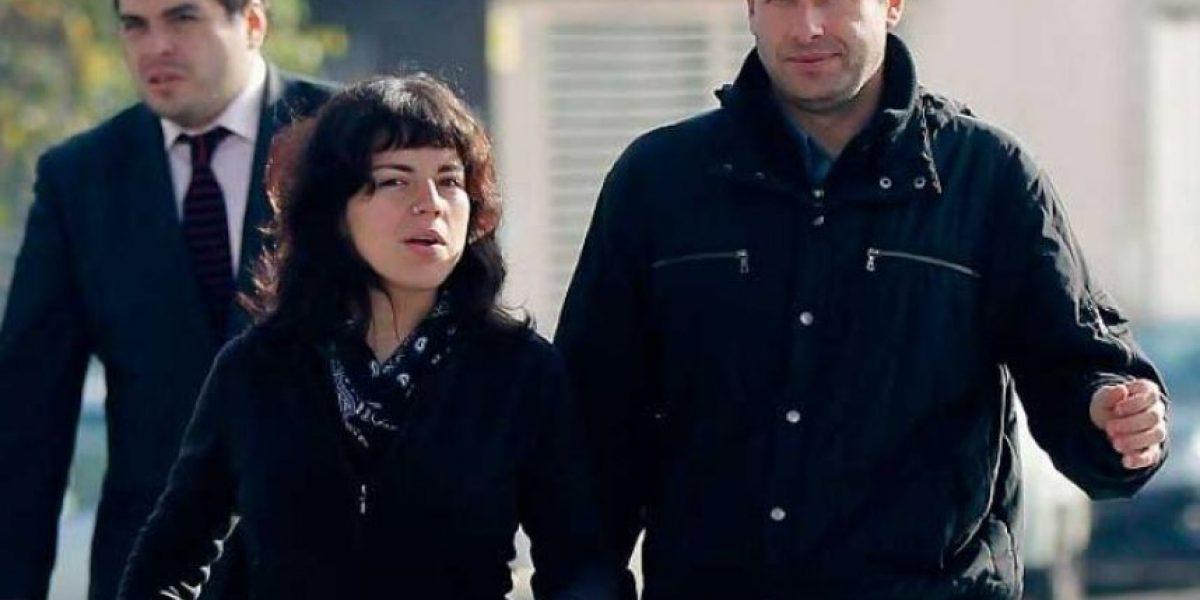 Juicio a chilenos en España: defensa acusa contradicción y debilidad de pruebas