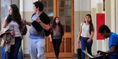 Mineduc extiende plazo de apelación para beneficios estudiantiles
