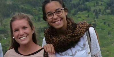 Jóvenes asesinadas en Montañita: polémica por graves dichos de autoridad ecuatoriana