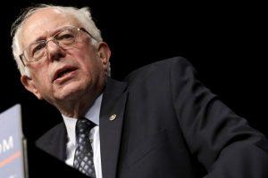 Estado que ofrecía 147 delegados para los demócratas. Foto:AP. Imagen Por: