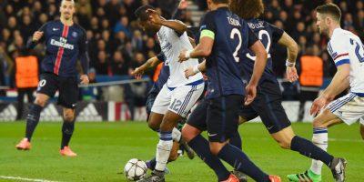 Champions League en vivo: Chelsea vs. PSG, los galos llevan ventaja