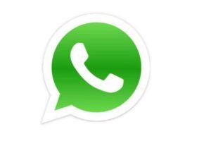 Así pueden pasar sus chats de un Android a otro Android mediante Google Drive. Foto:Tumblr. Imagen Por: