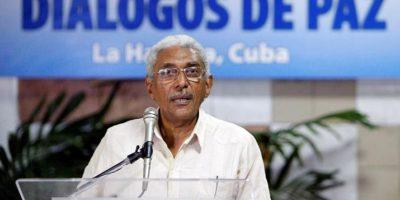 FARC y Santos comparten posición de no firmar mal acuerdo por cumplir plazos