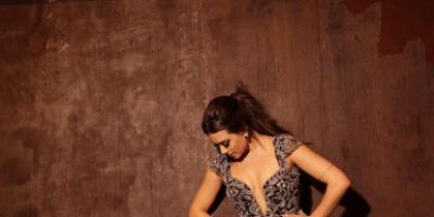 Flavia Pavanelli: La youtuber brasileña que besó a Neymar
