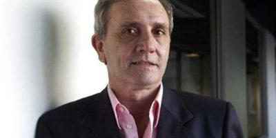 Murió Roberto Perfumo, histórico del fútbol latinoamericano