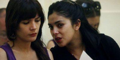 """UDI: """"Cariola está dispuesta a hacer cualquier cosa por dejar de ser la sombra de Camila Vallejo"""""""