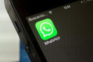 Las más recientes novedades en WhatsApp. Foto:Tumblr. Imagen Por: