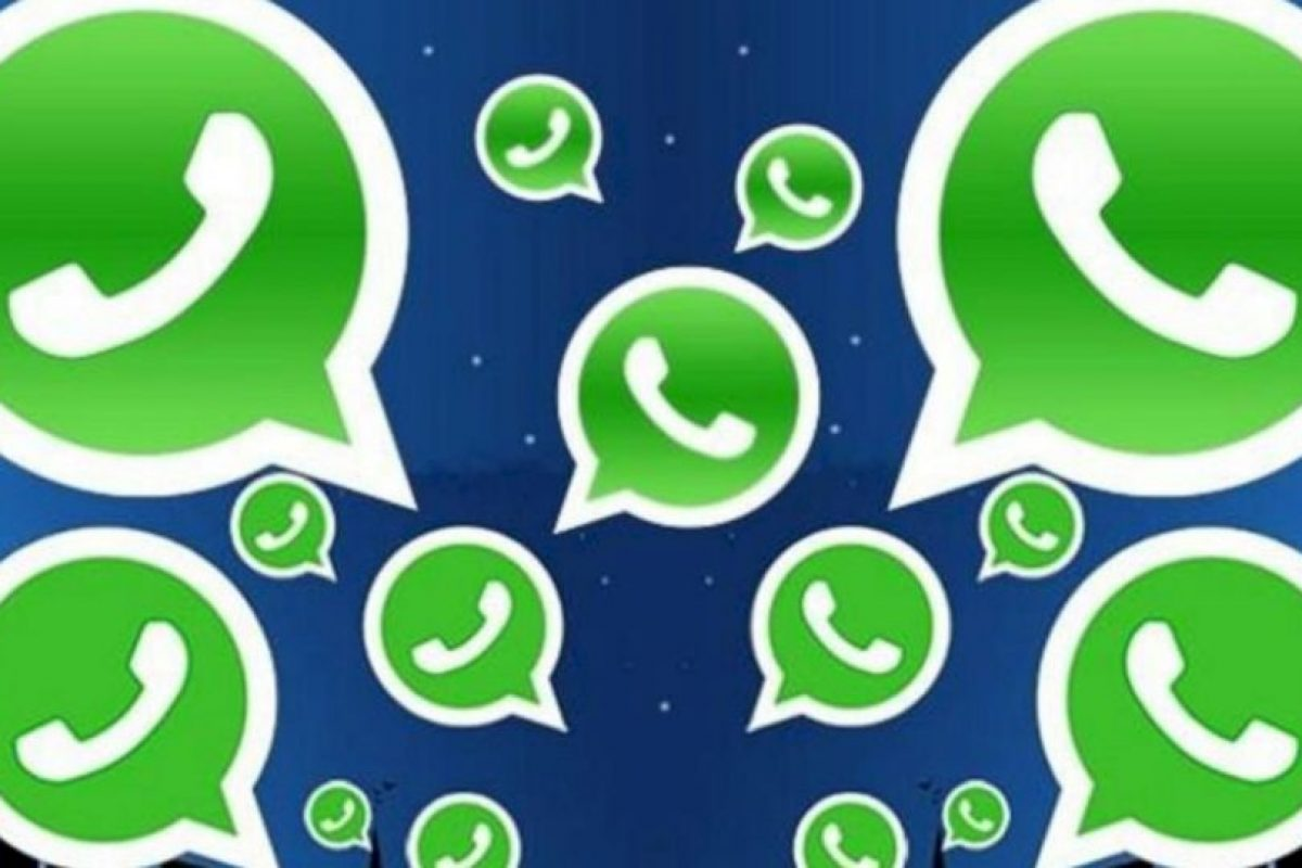 9- Responder llamadas desde las notificaciones en iOS con un mensaje. Foto:Tumblr. Imagen Por: