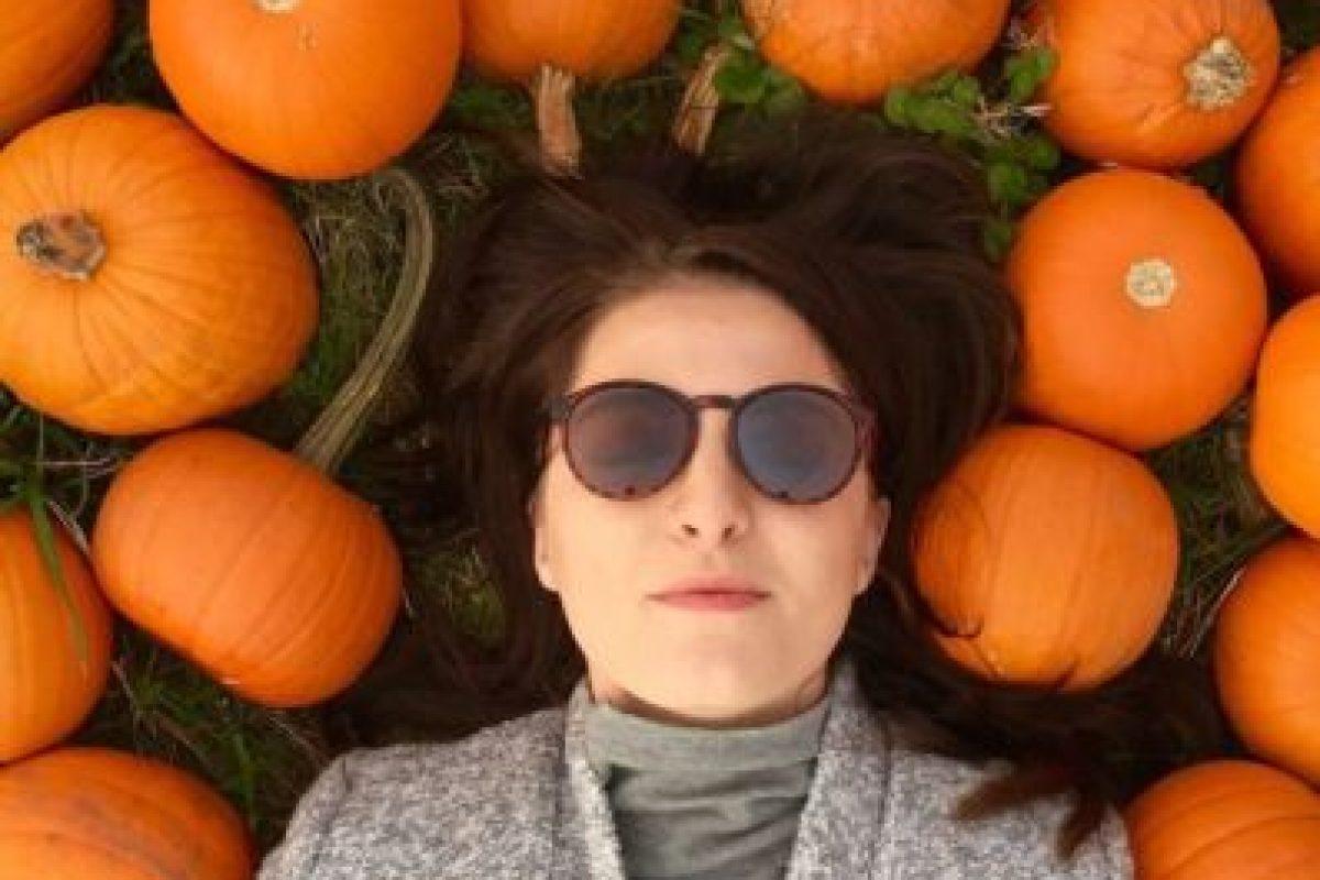 Timoteo Mulcare. Harvest Moon Orchard, North Salem, Nueva York, Estados Unidos. Foto:Vía Apple. Imagen Por: