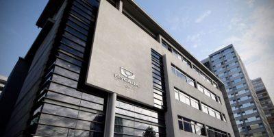 DMC Inversiones: revelan otra presunta estafa piramidal que investiga la fiscalía
