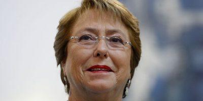 Presidenta Bachelet visitará Antofagasta en aniversario de su segundo año de mandato