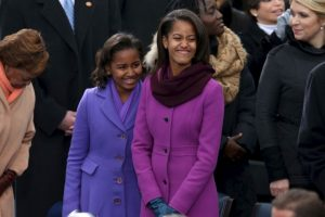 2013 Foto:Getty Images. Imagen Por: