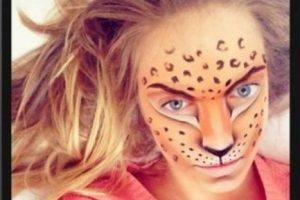 Filtro tigre Foto:Masquerade. Imagen Por: