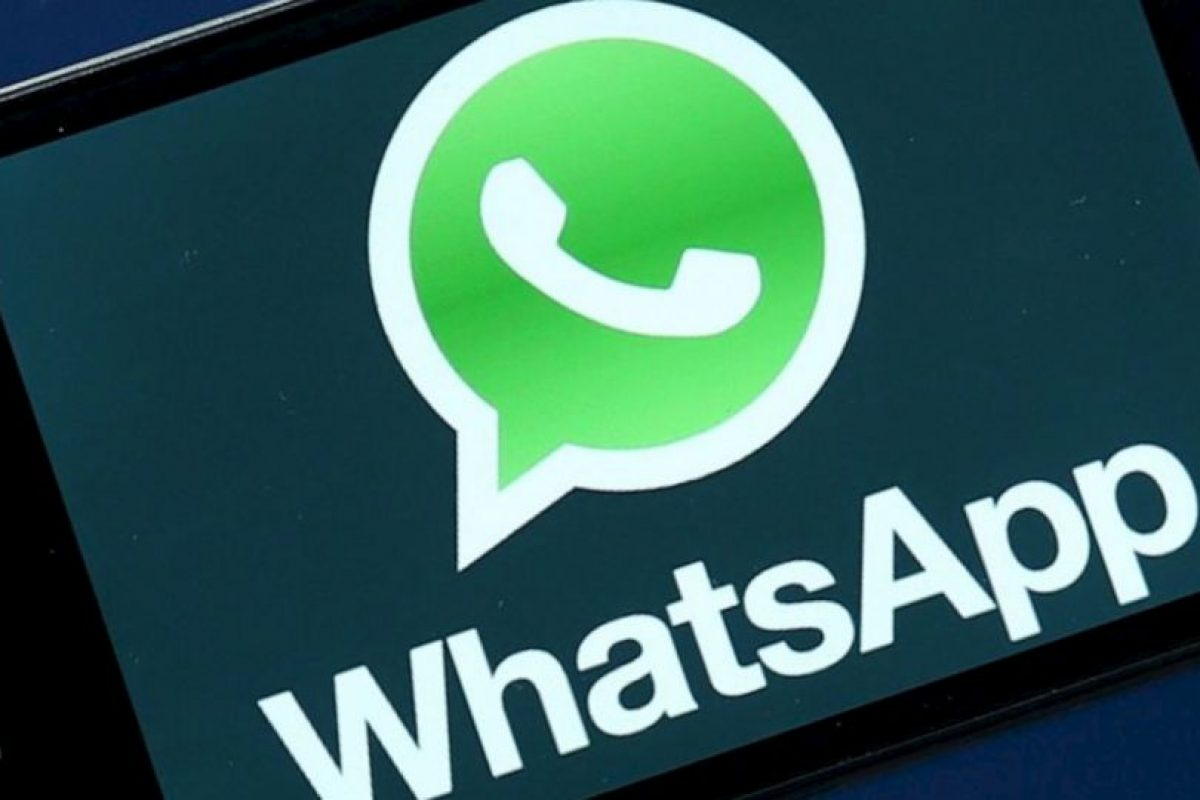 2- 42 millones de mensajes son enviados por día. Foto:Tumblr. Imagen Por: