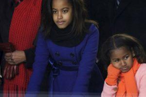 2009 Foto:Getty Images. Imagen Por: