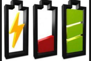Los ciclos de carga son las veces que puede recargarse el cargador portátil antes de que deje de retener el 100% de la energía. Foto:Tumblr. Imagen Por: