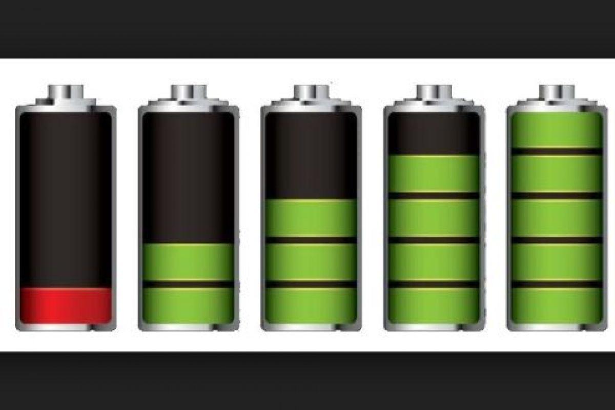 4- ¿Qué son los ciclos de carga? Foto:Tumblr. Imagen Por:
