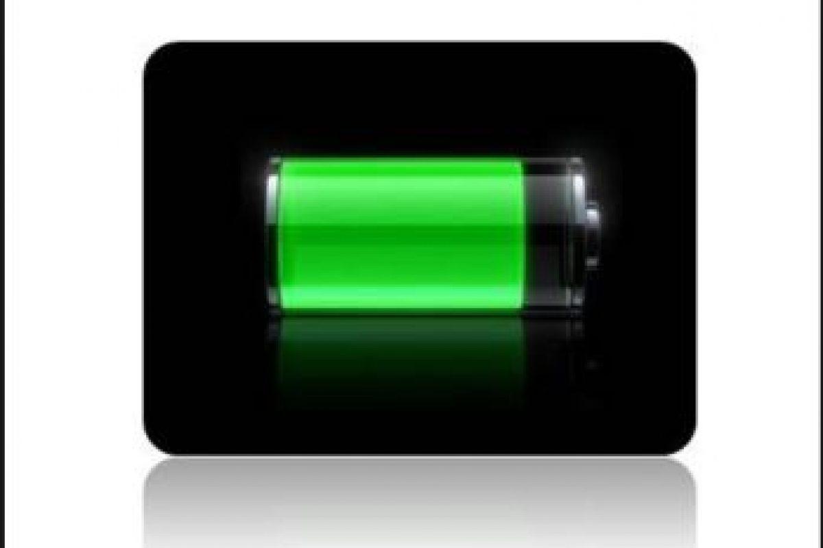 Algunos cargadores portátiles son baratos porque no funcionan con todos los dispositivos. Foto:Tumblr. Imagen Por: