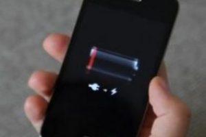 Los cargadores genéricos no tienen el rendimiento adecuado para sus dispositivos e inclusive los pueden afectar. Foto:Tumblr. Imagen Por: