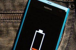 6- ¿Qué cargador portátil debo adquirir? Foto:Tumblr. Imagen Por: