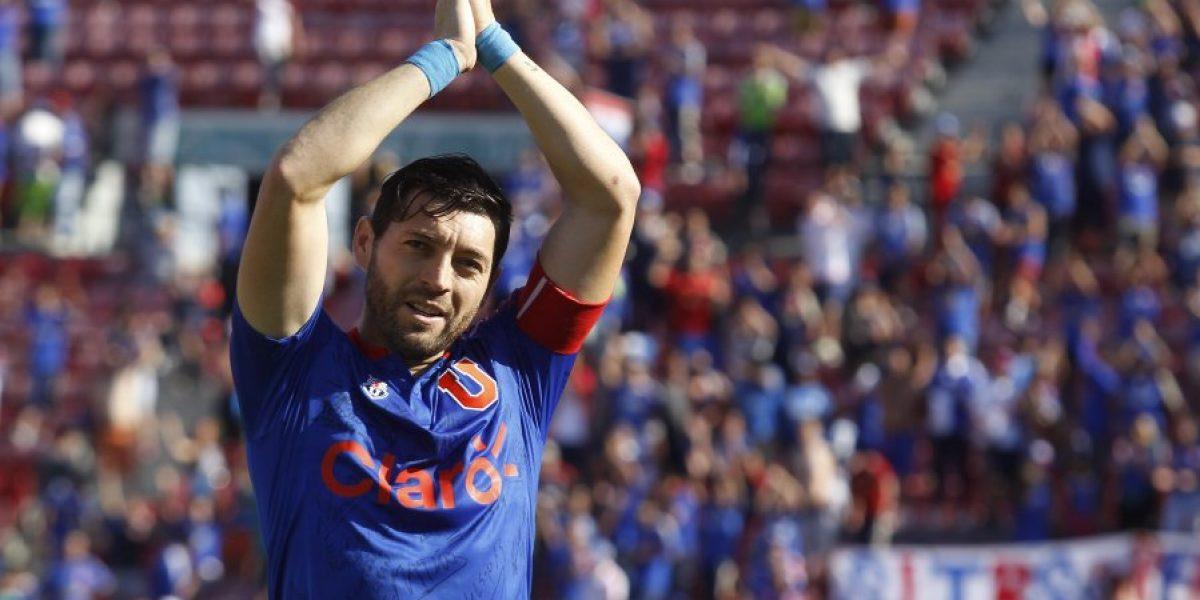 Choro Hernández y Pepé Rojas tuvieron dispar suerte en el fútbol argentino
