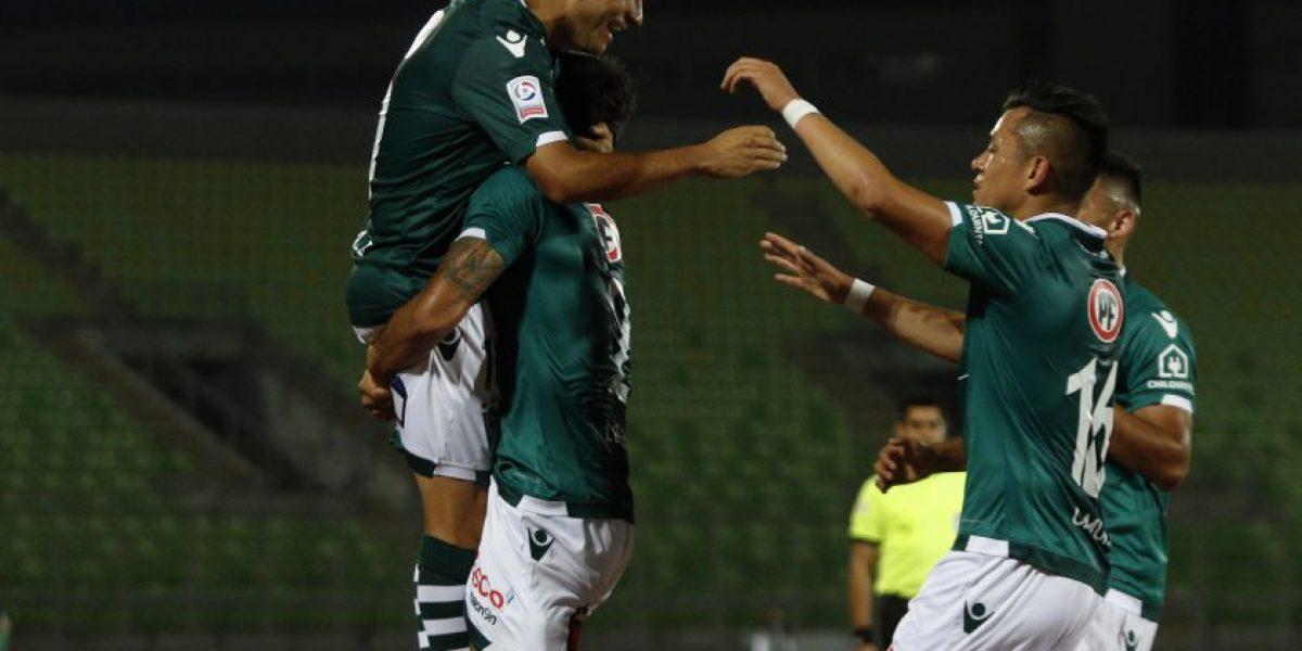 Accionista de Santiago Wanderers aportará con 60 millones para pagar sueldos del plantel