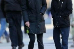 Jennifer Lawrence Foto:Grosby Group. Imagen Por:
