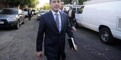 Califican de sexista a diputado Núñez por lapsus que sufrió con apellido de parlamentaria