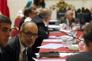 Archivo Foto:Agencia Aton. Imagen Por: