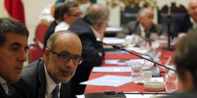 Hacienda revisará omisiones en legislación tras fraude AC Inversions